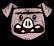 DST Pigman Emoticon