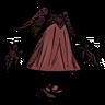 Velvet Rose Frock Icon