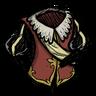 Sugar Rose Vest Icon