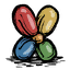 Pile o' Balloons