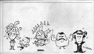 RWP 276 Doodle Jam 1