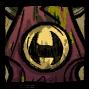Skittersquid Helm Profile Icon