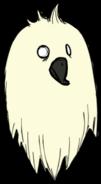 Weregoose Ghost