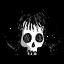 Cráneo de Willow