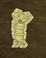 Knight Ice