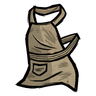 Webber's Gorge Garb Icon