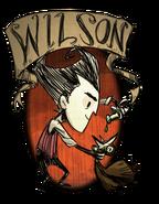 300px-Wilson