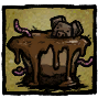 Eight Treasures Mud Pie Profile Icon