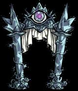 Celestial Portal Build