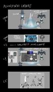 RWP280 Moonstorm Ubdate Concept Art