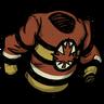 Hockey Jersey Icon