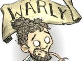 Warly