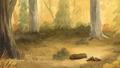 Wortox Animated Short Background4