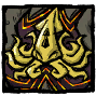 Leviathan Chest Profile Icon