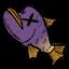 Purple Grouper.png