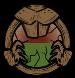 Weremeter Beaver