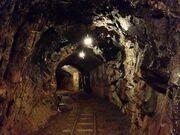Photo of Britannia Mining Museum by Klei