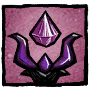 Dark Magic Profile Icon