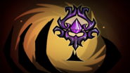 Twitch Drops Promo Image 20
