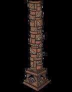Archive Pillar