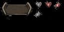 Unused scrapped UI for Wortox's abilities texture