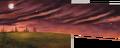 Wortox Animated Short Background2