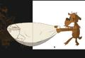 Wortox animated17