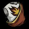 Inferno's Toga Icon