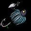 Nightflyer Spinnerbait