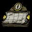 Cartographer's Desk Icon
