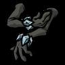 Ice Floe Sapphires Icon