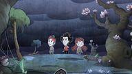 Turn Of Tides Trailer 8