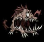 Cão de Caça Horrendo (Horror Hound)