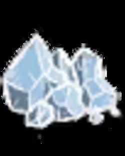 Gelo.png