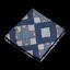 Geometric Tiles Flooring