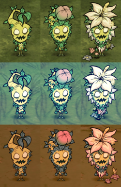 Wormwood Stages (All).png