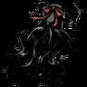 Shadow Dress Icon