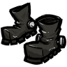 Bolted_Boots_Icon.png