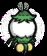 Bulbous Lightbug