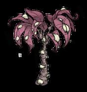 File Cocooned Tree Beta