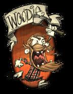 300px-Woodie