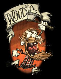 300px-Woodie.png