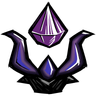 Sorcerer's Circle Icon