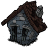 Weathered House.png