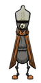 60px-Clockwork Bishop.png