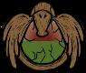 Weremeter Goose