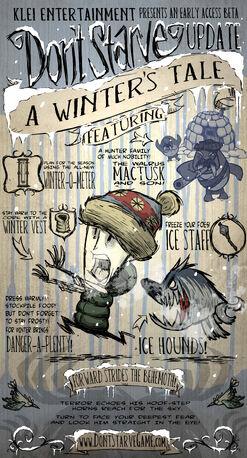 A Winter's Tale poster.jpg
