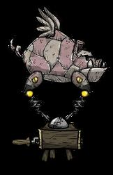 Hogus Porkusator