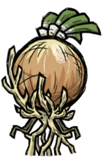 Onion Plant.png