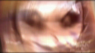 Charlie jumpscare in Salty Dog trailer 2